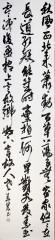 dokushohou31-005