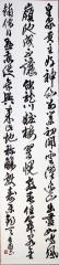dokushohou31-011