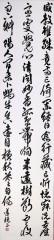dokushohou31-017