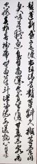 dokushohou31-019