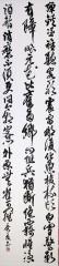 dokushohou31-021