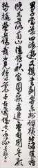 dokushohou31-028