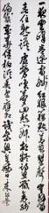 dokushohou31-029