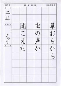 tehon03-003
