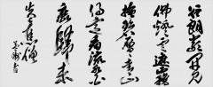 shinsain-017
